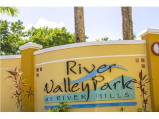 Busca REPO en River Valley? - 787-423-5683