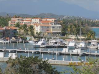 HarborView 10 Lot @ Palmas del Mar, Humacao P