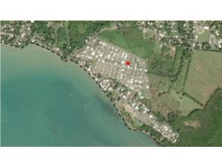 Casa Renovada con Acceso Directo a la Playa!!