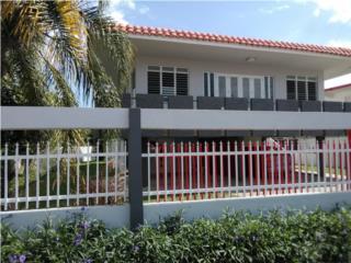 BO TEJAS-5/4-2,470 P2 y 600 m2-BELLA !!! Bienes Raices Puerto Rico