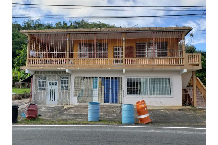 Montebello Puerto Rico