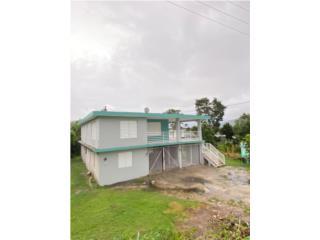 Barrio calabaza 787-424-3378
