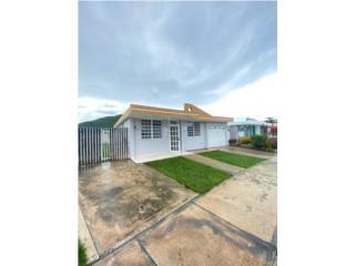 Haciendas De Rio 787-644-3445