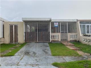 Lagos Del Plata 787-644-3445
