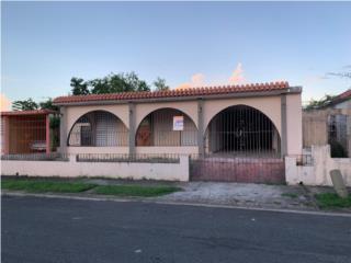 Urb. Santiago 787-424-3378