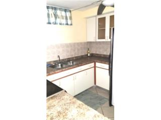 CHALETS PASEO REAL, 1ER PISO