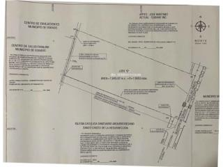 Price Reduction - 7600 mts industrial lot