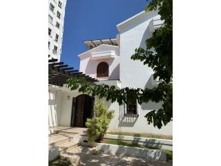 Punta las Marias, New on the Market