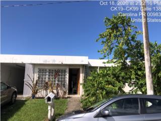 Villa Arriba Heights, 3/2, esq, short sale