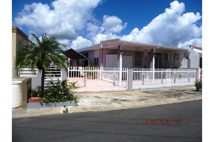 Ciudad Cristiana Puerto Rico