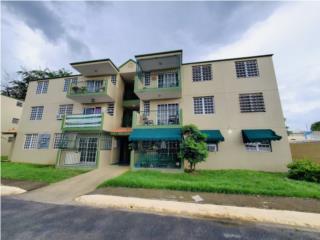 Rent To Own Condominio Oasis Apt San Juan