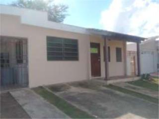 Se vende casa en Quintas De Villamar, Dorado