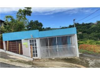 Quintas De Monte Verde Km 11.8 Bayamon, 00956