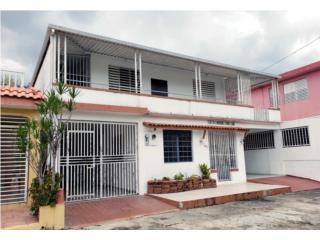 Res. Multifamiliar en Puerto Nuevo