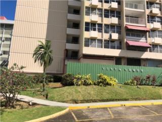 Condominio Vista Verde!! Oferte