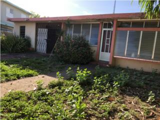 $155k Villa Carolina Esquina