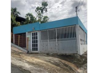 Quintas de Monte Verde 2h/1b  $65,000