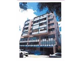 Edificio Profesional 2 y 1 DE Inversión WOW