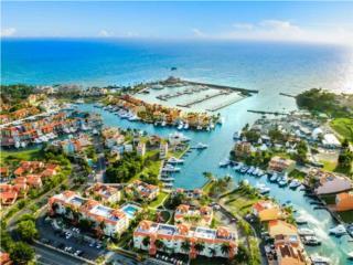 Buscando REPO en Palma del Mar? 787-423-5683