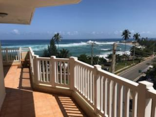 Isabela Beach Court, 4th Floor, Ocean View