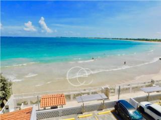 Investment Property for Sale / BEACH FRONT