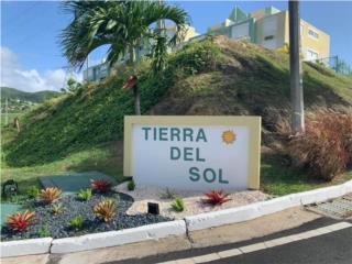 OPCIONADO Cond Tierra del Sol