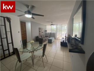 CONDOMINIO FLAMINGO APARTMENT EN BAYAMON
