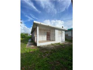 San Isidro 787-633-7866