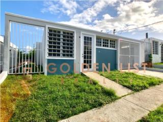 Urb. Reparto San Jose, Caguas. 99,900
