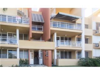 Gold Villas!! Penthouse, no FHA