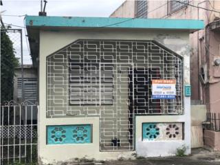 Caguas Pueblo - Calle Padial