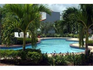 Rio Mar Village 1 B, 2 Baths, Rio Mar Resort