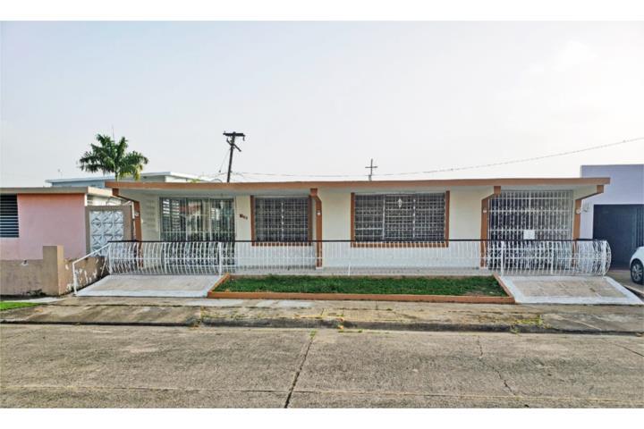 Condado Moderno Puerto Rico