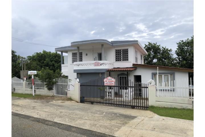 Terranova Puerto Rico