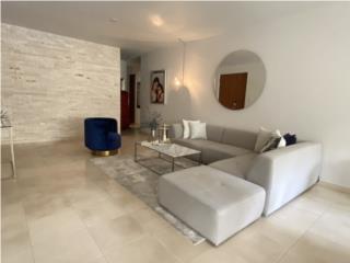 Murano Luxury Apartments - optioned