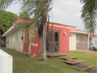 Villa Humacao 4h/2b $81,700