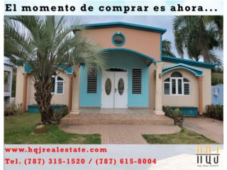 PR 115 km 18.9 int. Bo. Guayabo, Aguada, PR