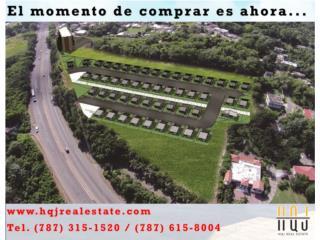 Quebradillas, PR (PR 2 KM 102.7 Bo Terranova)