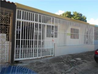 Caparra Terrace / San Juan