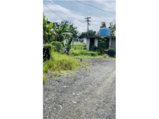 Sector Quebrada Arena, Caguas