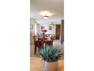 Paisajes del Escorial-Bello Penthouse-NO FHA
