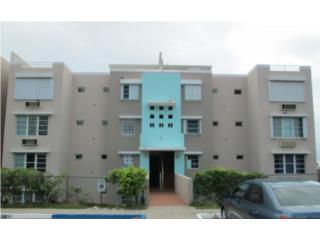 Cond. Villas Del Faro, Pronto en Inventario