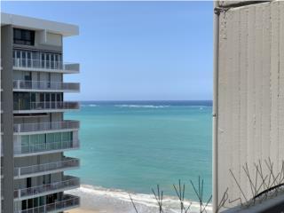 ***AIBNB ALLOWED*** PH Coral Beach