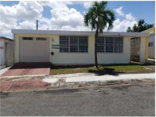 Propiedad en la Urb. Villa Contesa, Bayamón