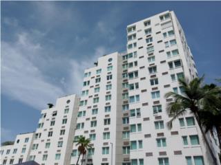 Luxurious Playa Blanca Condo Open House 14