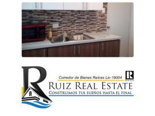 3491000 Casa Remodelada 3 h y 2 b Realty,MBA