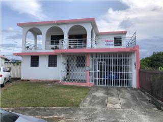 Country club propiedad multifamiliar $140,000