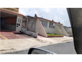 Se vende Casa de apartamentos Bayamon