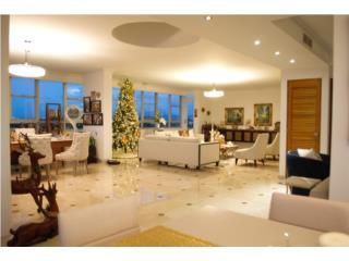 SAN PATRICIO, PH, $750,000