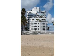 Apartamento, Playablanca, Carolina
